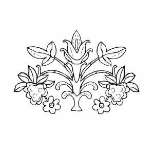Index of /samples/Flowers_Decorations