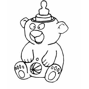 ampalaya coloring pages | Maurîn Coloriage