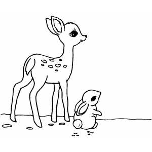 Deer_And_Rabbit.png